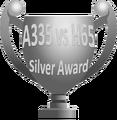 Silver Award A335 vs H65.png