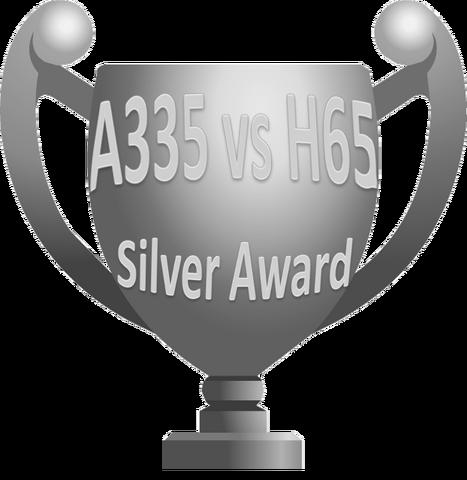 File:Silver Award A335 vs H65.png
