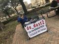 Dedust2.png