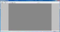 SWF Opener Interface