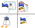 How Many Pairs Of Shoes Dolan.png