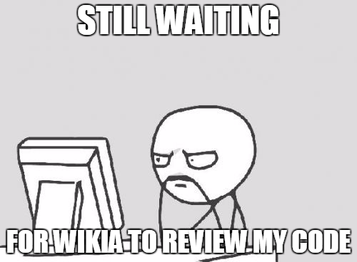 File:Code Review.png