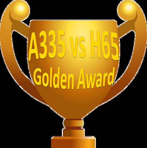 File:Golden Award A335 vs H65.png