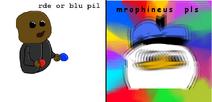 Matrix Dolan