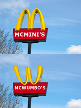 McWumbos