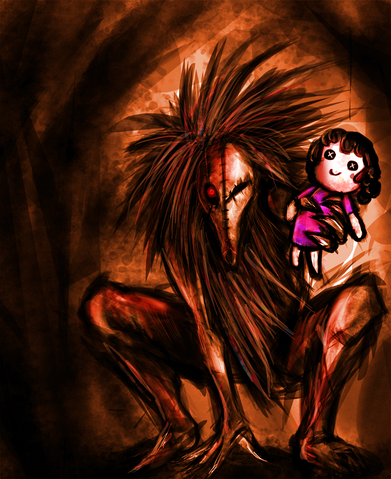 File:Seed by myhatisblue-d68jnxg.png