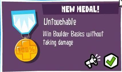File:Boulder Basics Untouchable.jpg