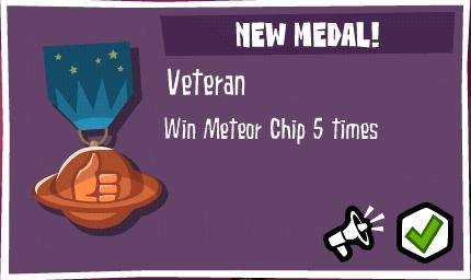 File:Metal Veteran.JPG