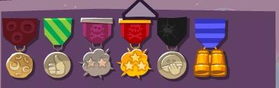 File:Beginner Medals.jpg