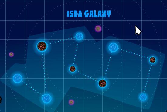 File:Isda Galaxy.jpg