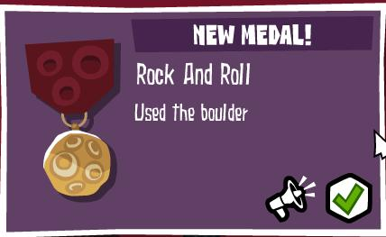 File:Rock and Roll Medal.JPG
