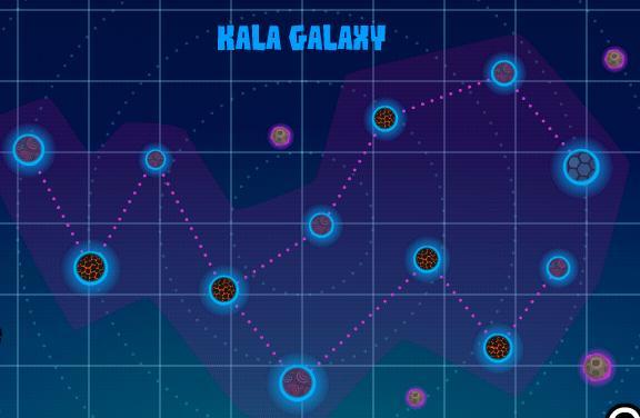 File:Kala Galaxy.jpg