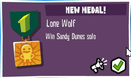 File:Lone Wolf Medal.jpg