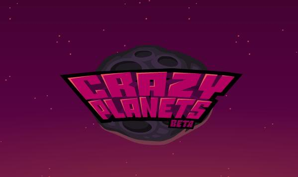 File:CrazyPlanets-betasplash.jpg
