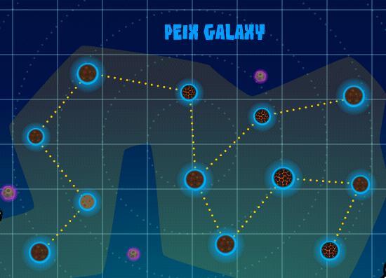 File:Peix Galaxy.JPG