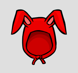 File:Red bunny ears.png
