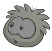 File:Ghost Puffle.png