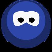 OldBlueBlob