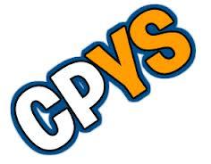 File:2nd CPYS Logo.jpg