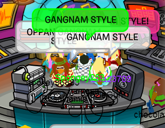 File:Gangnampromstyle.png