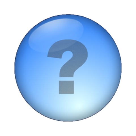 File:Question mark.png