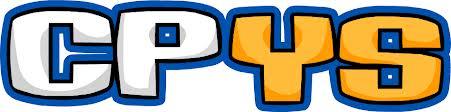 File:CPYSLogo.jpg