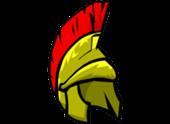 File:Roman Helmet.png