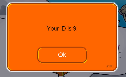 File:ID.png