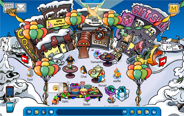 File:CPYS Beta Party.png