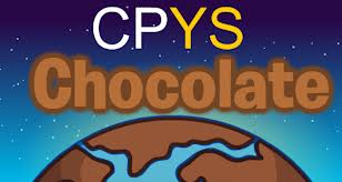 File:Chocolate Party.jpg