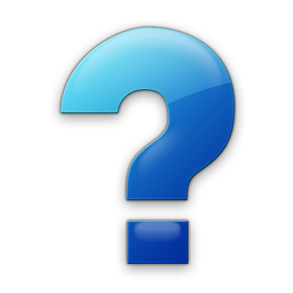 File:069602-blue-jelly-icon-alphanumeric-question-mark1-ps.png