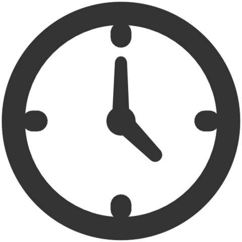 File:Debug-Watch-icon.png