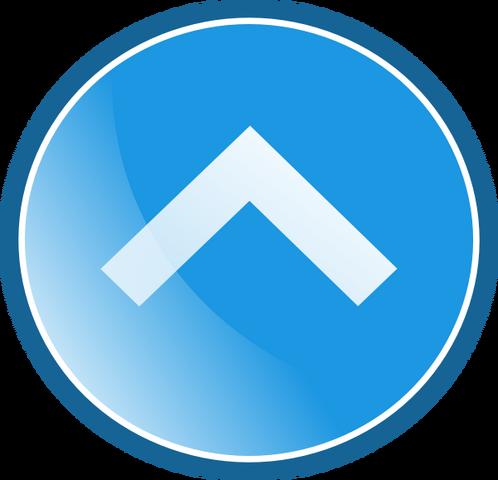 File:18366-up-arrow-design.png