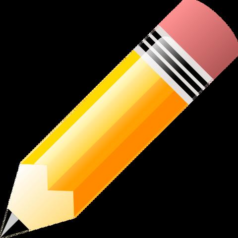 File:Pencil clip art hight.png