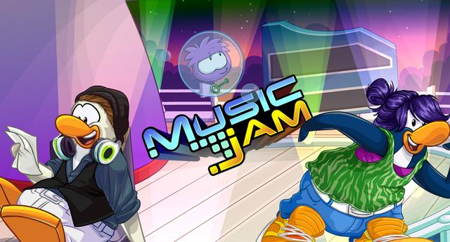 File:MusicJam2014 Poster.png