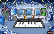CPYSv2 2014UndergroundPool MusicJam