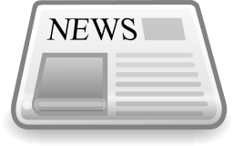 File:Newspaper icon T.png