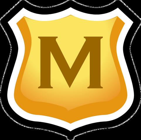 File:Moderator badge.png
