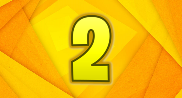 File:2Yellow.png