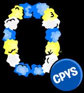 CPYSv2 Beta Lei icon