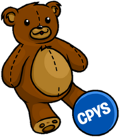 Chocolate Bear icon