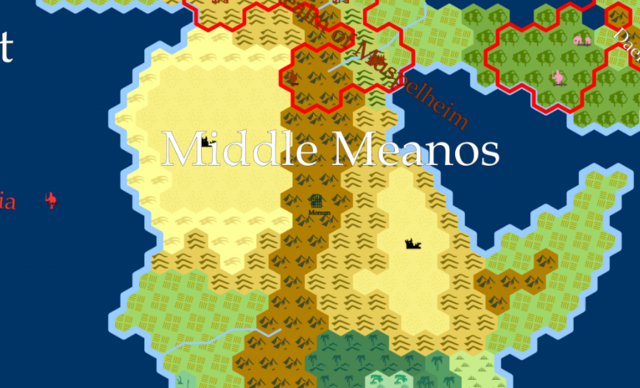 File:Middle Meanos.PNG