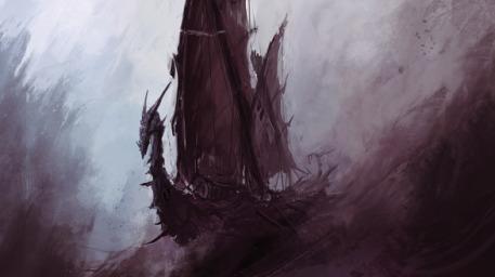 File:Dark elf ship 2.jpg