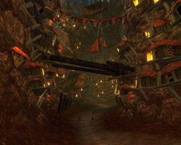 File:Night-goblin-village-5.jpg