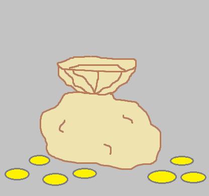 File:Bag of Gold.png