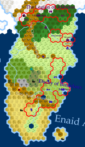 File:The Contested Continent.PNG