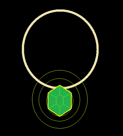 File:Weirdstone Pendant.png