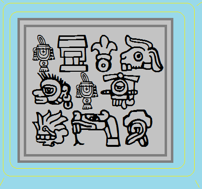 File:Glyph.png