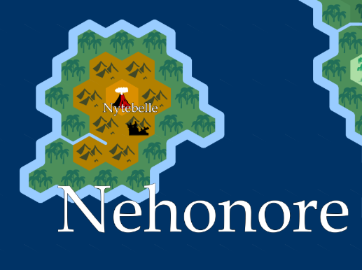 File:Nehonore.PNG