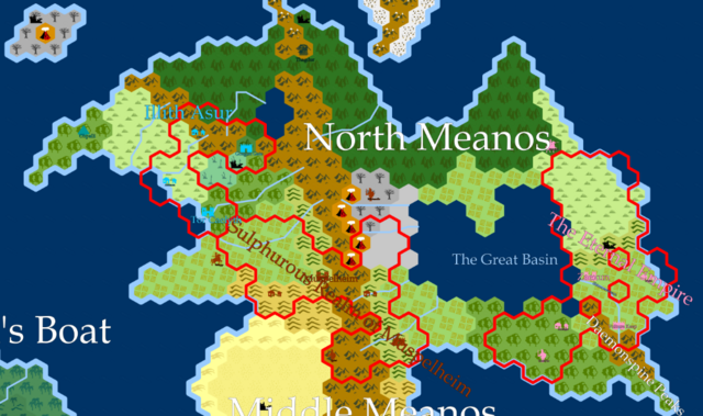 File:North Meanos.PNG